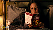 A still #2 from Red with Mary-Louise Parker