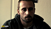 A still #2 from Rust and Bone with Matthias Schoenaerts