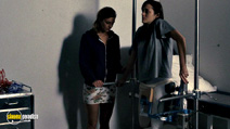 A still #6 from Rust and Bone