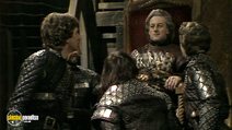 Still #1 from BBC Shakespeare Collection: Henry VI: Part 3
