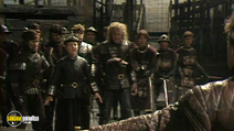 Still #3 from BBC Shakespeare Collection: Henry VI: Part 3