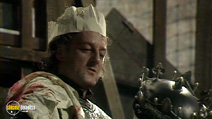 Still #4 from BBC Shakespeare Collection: Henry VI: Part 3