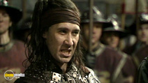 Still #6 from BBC Shakespeare Collection: Henry VI: Part 3