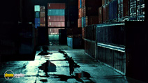 A still #4 from Le Havre