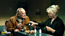 A still #9 from Le Havre with André Wilms