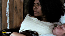 A still #6 from Beasts of the Southern Wild with Gina Montana