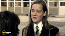 Still #2 from Grange Hill: Series 1 and 2