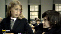Still #3 from Grange Hill: Series 1 and 2