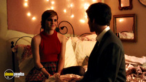 A still #9 from The Perks of Being a Wallflower with Emma Watson