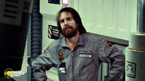 A still #7 from Moon with Sam Rockwell