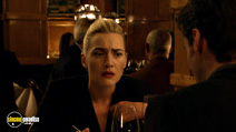 A still #4 from Movie 43 (2013) with Kate Winslet