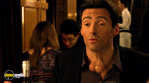 A still #5 from Movie 43 (2013) with Hugh Jackman