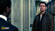 A still #13 from Jack Reacher with Tom Cruise