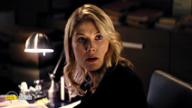 A still #17 from Jack Reacher with Rosamund Pike