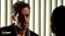 Still #5 from House M.D.: Series 1