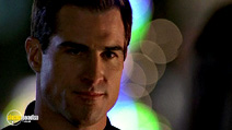 Still #2 from CSI: Series 1: Part 2