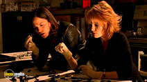 Still #6 from CSI: Series 1: Part 2