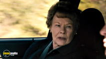 Still #5 from Philomena