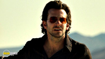 A still #4 from The Hangover (2009) with Bradley Cooper