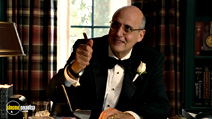 A still #5 from The Hangover (2009) with Jeffrey Tambor