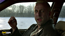 A still #5 from Fargo with Peter Stormare