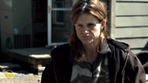 A still #4 from Winter's Bone with Dale Dickey