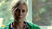 A still #8 from Young Adult with Charlize Theron