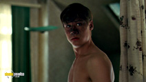 A still #14 from The Reader with David Kross