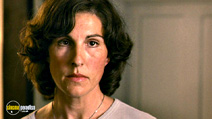 A still #6 from Tamara Drewe with Tamsin Greig
