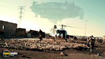 A still #4 from District 9