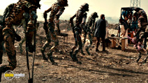 A still #8 from District 9