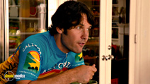 A still #2 from This Is 40 with Paul Rudd