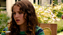 A still #6 from This Is 40 with Maude Apatow