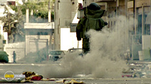 A still #14 from The Hurt Locker