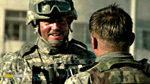 A still #17 from The Hurt Locker