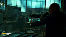 A still #8 from A Good Day to Die Hard