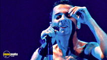Still #7 from Depeche Mode: One Night in Paris: Exciter Tour 2001