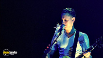 Still #8 from Depeche Mode: One Night in Paris: Exciter Tour 2001