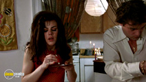 A still #9 from Goodfellas (1990)
