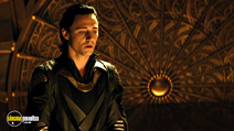 A still #12 from Thor with Tom Hiddleston