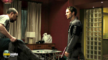 A still #16 from The Disappearance of Alice Creed (2009) with Martin Compston