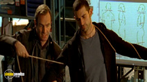 Still #7 from Wire in the Blood: Series 6
