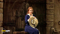 Still #6 from Manon: The Vienna State Opera (Fisher)