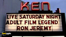 Still #5 from Porn Star: The Legend of Ron Jeremy