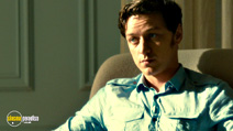 A still #8 from Trance with James McAvoy