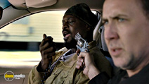 A still #4 from Stolen (2012) with Nicolas Cage