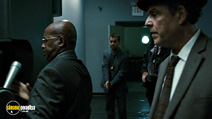 A still #8 from Stolen (2012) with Danny Huston