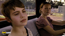 A still #2 from Stolen (2012) with Sami Gayle and Malin Akerman