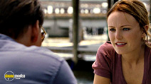 A still #1 from Stolen (2012) with Malin Akerman