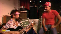 Still #1 from Cheech and Chong: Get Out of My Room